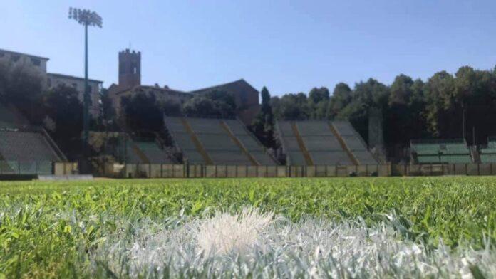 """""""Lo stadio di domani, lo stadio che vorrei"""": nuovo evento pre-partita oggi al Franchi"""