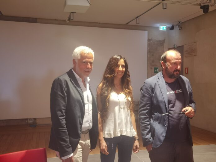 """Il festival culturale """"Sì Siena – Il linguaggio tra terra e cielo"""" torna dal 23 al 26 settembre"""