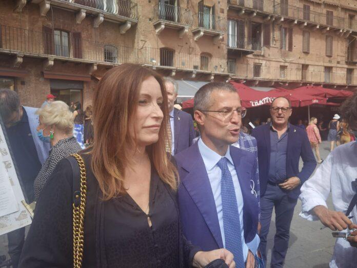 Siena, Gabriele Nannetti nominato nuovo soprintendente alle belle arti e paesaggio