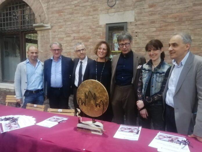 Siena, presentata la 46esima edizione del Minimasgalano
