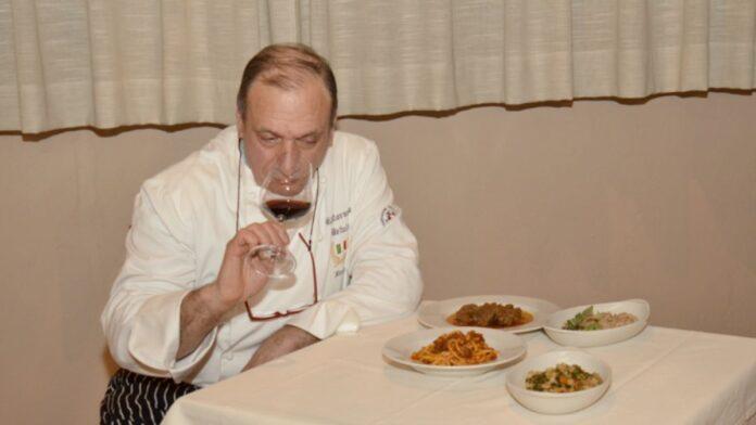 """La cucina della Val di Chiana incontra l'Orcia Doc: così parte """"Tra Borghi e Cantine"""""""