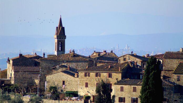 Festa del Luca: a San Gusmè doppio appuntamento tra sostenibilità e tradizione