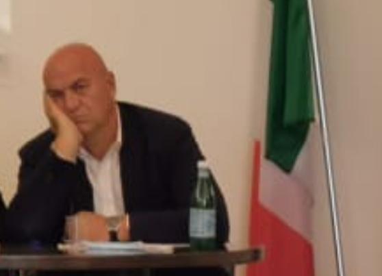 """Suppletive di Siena, Rizzo al confronto tra candidati: """"Polo della vita? Proposta di Letta mirabolante"""""""