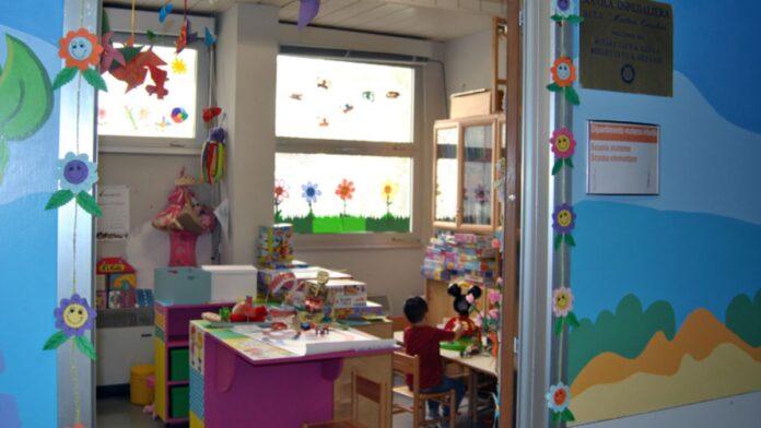 Scuola in ospedale: rinnovo del protocollo d'intesa tra AOUS, Istituto Mattioli e Ufficio Scolastico