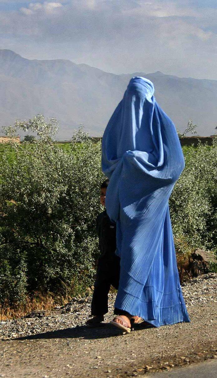 Siena si attiva per la tutela dei diritti delle donne afghane
