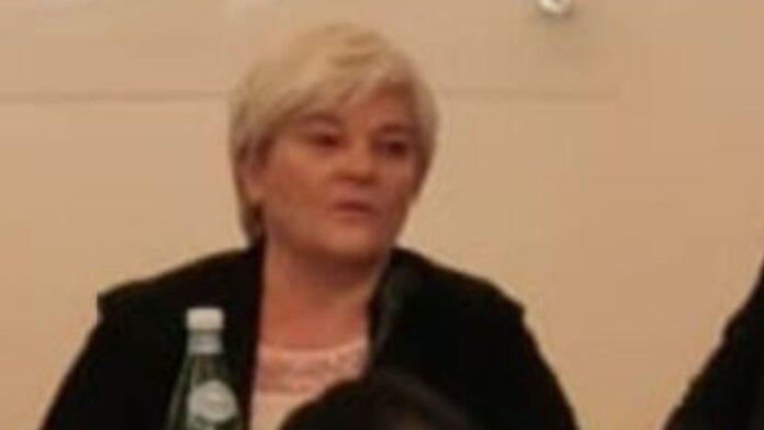 """Suppletive di Siena, Rappuoli al confronto tra candidati: """"Colpe a destra e sinistra: noi siamo la svolta"""""""