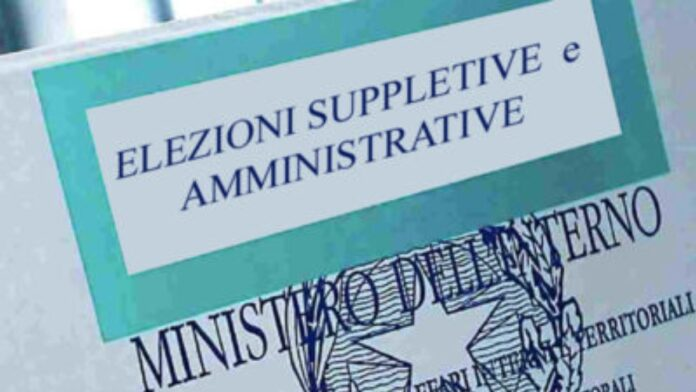Elezioni suppletive a Siena, seggi speciali per votare anche in quarantena