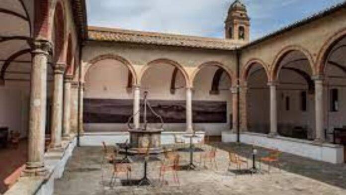InChiostro: cultura, arte, spiritualità, sport ed enogastronomia a Montalcino