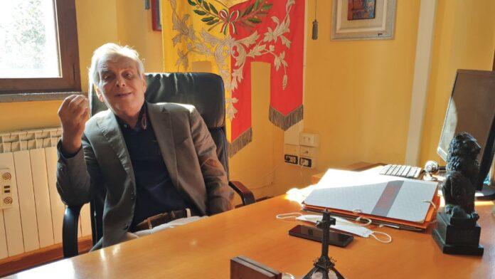 """Piancastagnaio, il sindaco chiede l'inserimento tra le """"scuole sentinella"""""""