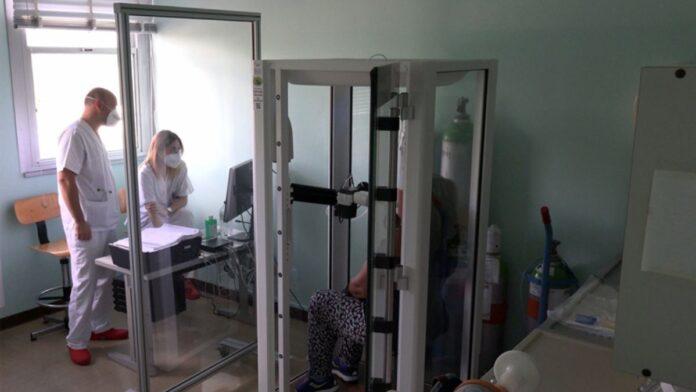 """""""Giornata del Respiro"""": confronto sulle malattie rare polmonari e i 20 anni di trapianto a Siena"""