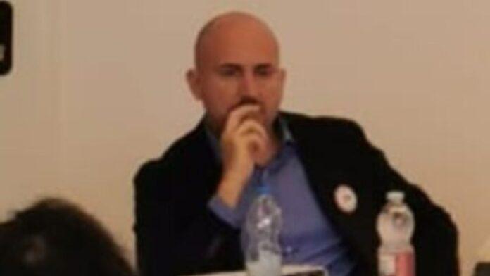 """Suppletive di Siena, Agostini al confronto tra candidati: """"Mps? La soluzione è un cambio di rotta"""""""