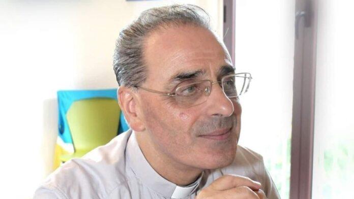 Poggibonsi saluta Don Umberto Franchi: le condoglianze della città