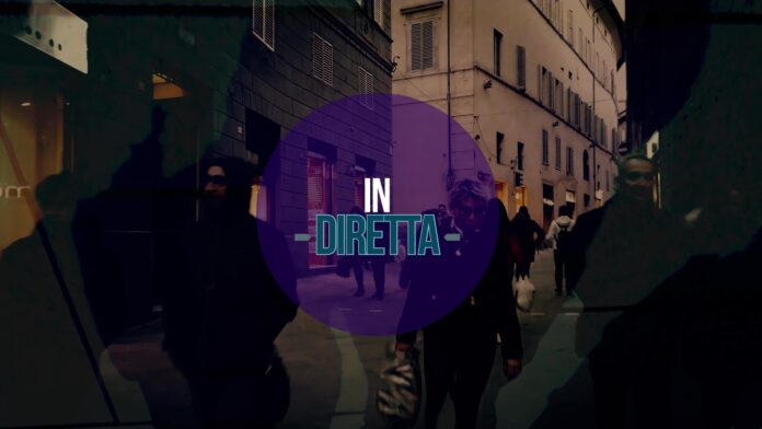 """Questa sera alle 21.30 su Siena Tv una nuova puntata di """"In Diretta"""""""