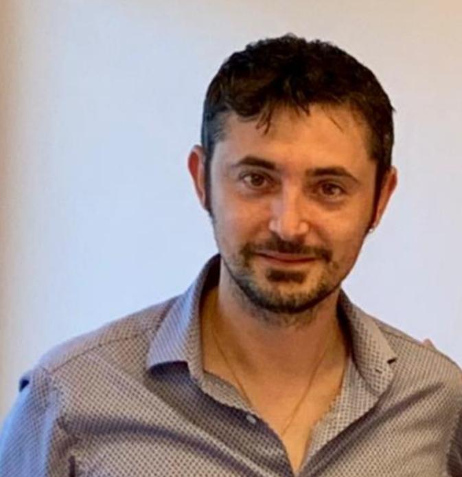 Elezioni comunali a Monticiano: vince Alessio Serragli