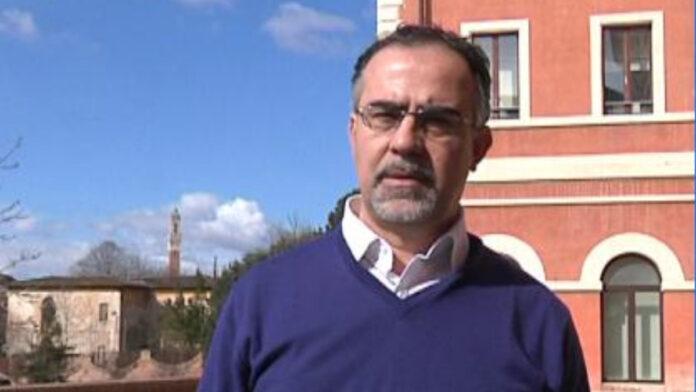 Al professore Unisi Francesco Stella il Premio per la traduzione del Ministero della Cultura