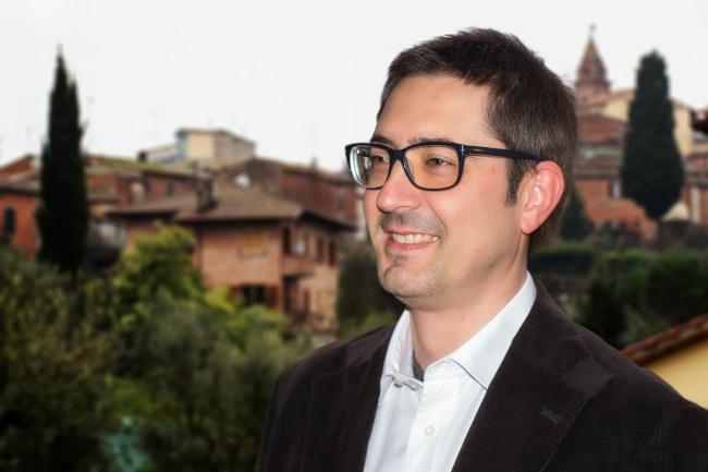 Elezioni comunali a Trequanda: il nuovo sindaco è Andrea Francini