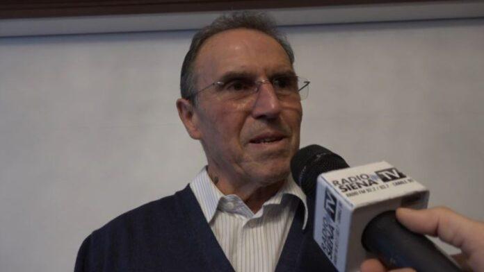 """Mens Sana, gli ex coach Recalcati e Pancotto: """"Grande amore per Siena, ricordi indelebili"""""""