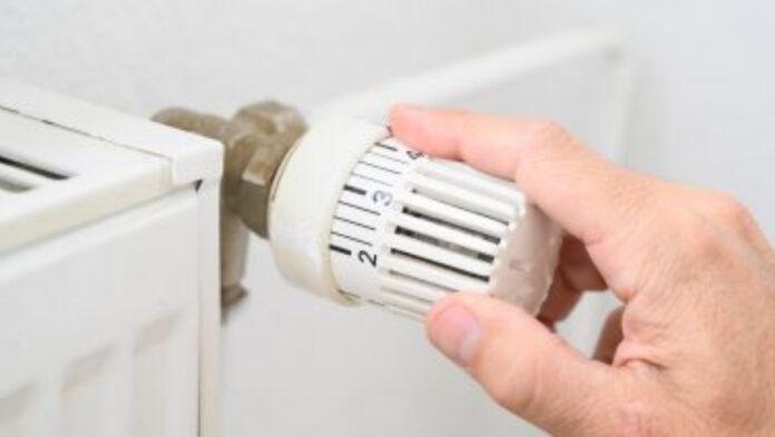Siena, firmata l'ordinanza per l'accensione anticipata degli impianti di riscaldamento