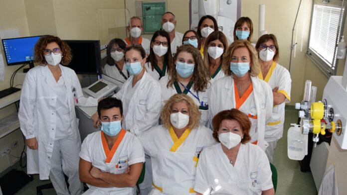 Parte a Siena lo studio sperimentale MyPeBS che propone un nuovo screening mammografico personalizzato